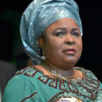 Alleged Fraud: Dame Patience Jonathan Loses In Court
