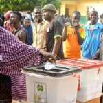 US Imposes Visa Sanctions On Nigerians Who Sabotaged Democracy During Elections