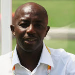 Whereabouts of Siasia's mother still unknown