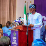 Lagos State Governor, Sanwo-Olu Appoints 25 Commisioners And Special Advicers
