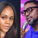 COZA: Police investigate rape allegation as Busola Dakolo files complaint