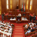 Senate seeks death penalty for rapists