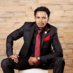 Alleged assault: Court fixes Aug. 20 for Sen. Abbo's trial