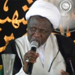 Court Adjourns Hearing On El-Zakzaky Bail