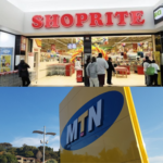 S'African Killings: NANS To Shut Down MTN, Shoprite In Anambra