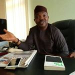 Ruga: Coalition that fought Biafra in 1967 has collapsed, you can't win any war again – Afenifere warns Northerners