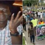 Channels TV Reporter Precious Owolabi Shot During Shiite, Police Clash Confirmed Dead
