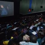 No Money In Nigeria But SeeThe Amount Nigerians Spent In Cinemas For First Half Of 2019