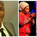 Evangelist Victor Warns Tope Alabi To Stop Using Wigs And Makeups To Avoid Ending In Hell