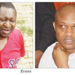 After 2-Years Manhut, Evans Arms Dealer Finally Arrested In Delta