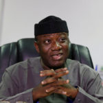 Ekiti killings: no land for outsiders, says Fayemi