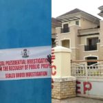 FG Investigates Civil Servant Who Bought N500M Property With Name Of Her 8-Year-Old Son