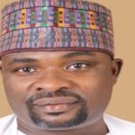 Gbajabiamila's Chief of Staff loses father