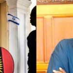 Nnamdi Kanu Blasts Tinubu , Says He Has Disappointed And Disgraced The Noble Yoruba Ancestry