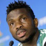 Nigeria vs Algeria: Joseph Yobo reveals why Super Eagles lost 2-1 to Desert Foxes