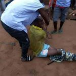 Photos: 43-Year-Old Widower Impregnates His 13-Year- Old Daughter