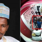 Police IG Orders Arrest Of Senator Abbo, His Orderly Over Assault On Sales Girl