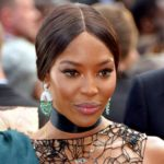 I Was Banned From A Hotel In France Because I Am Black – Naomi Campbell Expresses Rude Shock