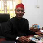 El-Rufai appoints Chief of Staff, 7 other aides