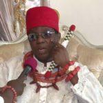 'I Leave Edo Assembly Crisis To Benin Ancestors' – Oba Ewuare