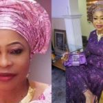 Lagos Socialite, Toyin Igbira Dies at 56 After Battle With Life-Threatening Illness