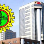 NNPC Records N6.33b Trade Surplus In May – Report