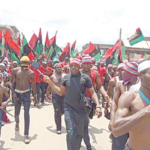 Biafra Group Moblizes Against Miyetti Allah, Issues Warning To Fulanis