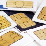 Beware of SIM swap fraudsters
