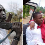 Woman Battles For Survival After Fulani Herdsmen Ambush And Attack In Port Harcourt, Rivers State