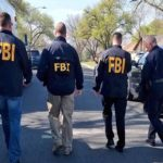 FBI Arrests 22 Nigerians For Credit Card Scam In New Jersey, USA (See Their Names)
