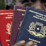 Introducing Six African Countries With The Most Worthless Passports That Might Get You Nowhere