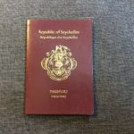 Introducing Five Most Powerful African Passports That Open Doors To Many Countries Across The World (photos)
