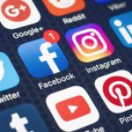 Latest Survey Reveals That Nigeria Spend More Time On Social Media Than Americans And Indians