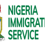 Banditry: Immigrations begin registration of foreigners in Ogun