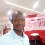 Don't Allow Your Daughter Go Into The Music Or Film Industry,Bcos It's Gateway To Prostitution –Edet