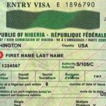 FG Makes A U-turn Reduces Visa Fee For Americans After US Embassy Hiked Visa Fees For Nigerians