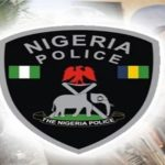 Deeper Life pastor petitions CP over abduction of wife, children in Abuja
