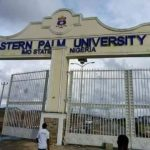 Imo Government Takes Over Okorocha's Eastern Palm University, Scraps New Instituition