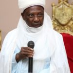 Homosexuality, Lesbianism Responsible For Rise of Insecurity in Nigeria – Emir