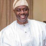 Makinde To Swear In 14 Commissioners-Designate