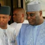 BREAKING: Atiku's Son-In-Law Gets N20m Bail