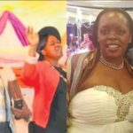Popular Pastor, Zabulon Buthelezi Impregnates Church Leader's Wife