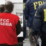 More Bigger Names Added To FBI Fraud Suspects – EFCC