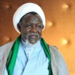 El-Zakzaky Has Iran's Support To Turn Nigeria To Islamic State – FG Makes Stunning Claim