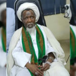BREAKING: Govt Releases Fresh Conditions For El-Zakzaky's Treatment Abroad