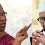 'You are completely out of touch' — Ezekwesili hits Buhari over directive to CBN