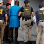 FBI arrests 80 Nigerians for wire fraud, others at home could be extradited too (Video)