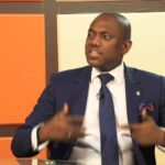 RevolutionNow: 'Voices Of Nigerians Must Be Heard' – Fela Durotoye Speaks On Sowore's Arrest