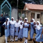 Hijab: Again, Muslim parents, students drag UI, school, principal to court over rights violation