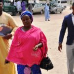 School Proprietress jailed for diverting N5m WAEC registration fees